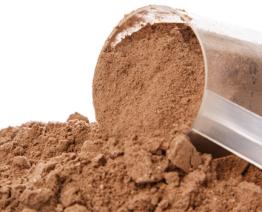Whey protein: quais os benefícios?