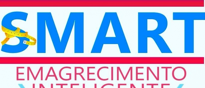 SMART- PROGRAMA DE EMAGRECIMENTO INTELIGENTE